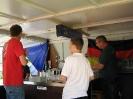 Backfischfest 2012_10