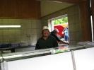 Backfischfest 2012_6