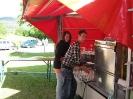 Backfischfest 2012_8