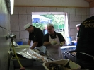 Backfischfest 2012 asv
