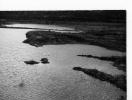Alte Bilder vom Freizeitsee